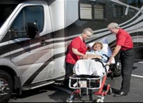 MedSprinter-Non-Emergency-Medical-Transport