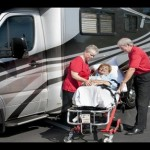 Medical Transport Staff